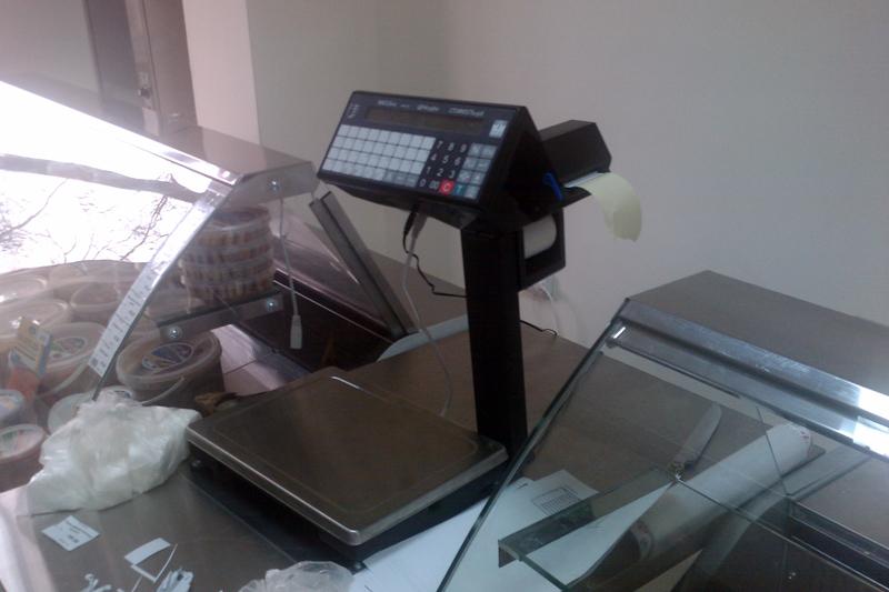 Программа автоматизации ,магазин, продуктовый магазин, супермаркет,54ФЗ, 54-ФЗ , онлайн кассы, онлайн-касса - Нефтекумск
